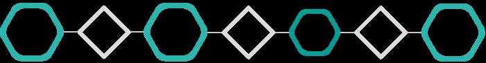 微生物基因组重测序-技术路线-阅微基因